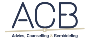ACB Counselling & Mediation